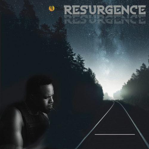"Lona - ""Resurgence"" EP"