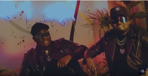"[Video] CheekyChizzy – ""Facility"" ft. Ice Prince x Slimcase 1"