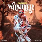 "Biger – ""Wonder"""