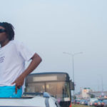 FIREBOY DML TREATS FANS TO AN EXCITING BUS PARTY EXPERIENCE IN LAGOS || Watch!