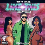 "Naya Dane – ""Like This"""