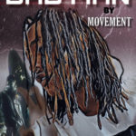 "Movement – ""Bad Man"""