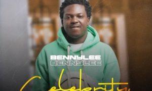 Bennylee - Celebrity