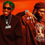 Zlatan, Burna Boy Top List Of Most Searched Music Artistes On Google In 2019 || See Full List