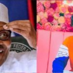 Happy Birthday President Buhari, God Punish You – DMW Rapper; Dremo Curses Nigeria's President
