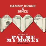 "Dammy Krane x Sinzu – ""Pay Me My Money"" (Ge Kin Ge 2.0)"