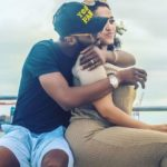 """My Heart Would Always Be Missing A Piece"" – D'Banj's Wife Pays Tribute To Late Son, Dapo Oyebanjo III"