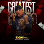 "Donskal – ""Greatest"""