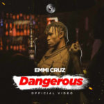"[Video + Audio] Emmi Cruz – ""Dangerous"" (Prod. by TopAge)"