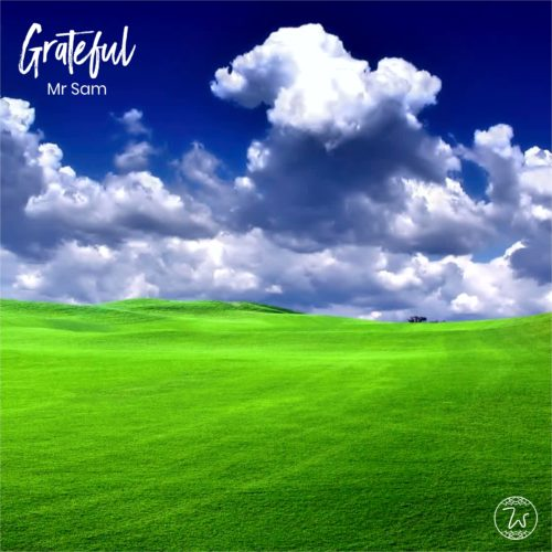 "Mr. Sam Adeniji - ""Grateful"" (Prod. by DJ Coublon)"