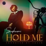 "[Video + Audio] Sunkanmi – ""Hold"""