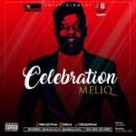 "Meliq – ""Celebration"""