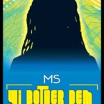 "MS – ""Wi Bother Dem"" (Leak)"