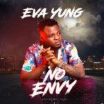 "Eva Yung – ""No Envy"""