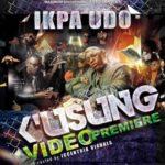 VIDEO: Ikpa Udo – K'Usung [@Ikpa_Udo]