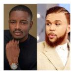 Ex-BBN Housemate; Leo, Slams Jidenna For Calling Nigeria A Jungle; Praises Cardi B