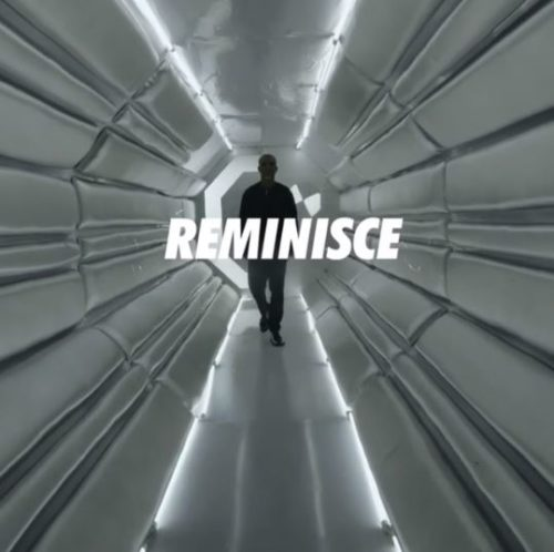 "[Video] Reminisce – ""Instagram"" ft. Olamide, Naira Marley, Sarz"