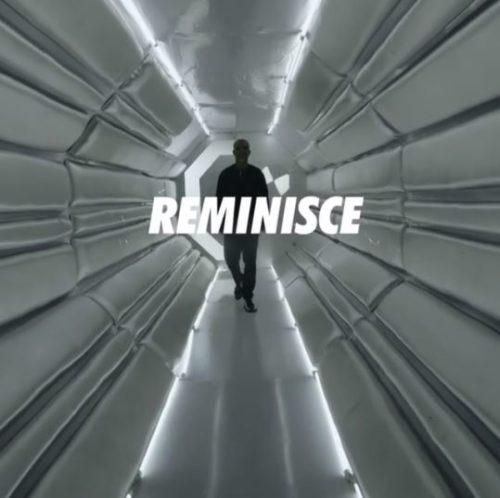 "Reminisce - ""Instagram"" ft. Olamide, Naira Marley, Sarz"