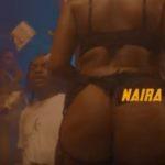 """[Lyrics] Naira Marley – """"Isheyen"""""""