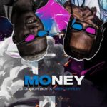 "Junior Boy x Naira Marley – ""Money"""