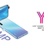 The HUAWEI Y9s with 48MP AI Triple Camera and Stunning Design is now available for Pre-Order