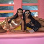 [Video] Korra Obidi & Victoria Kimani – Vibration