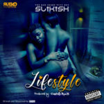 """Slikish – """"Lifestyle"""" (Prod. Ozedikus)"""