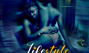 """Slikish - """"Lifestyle"""""""
