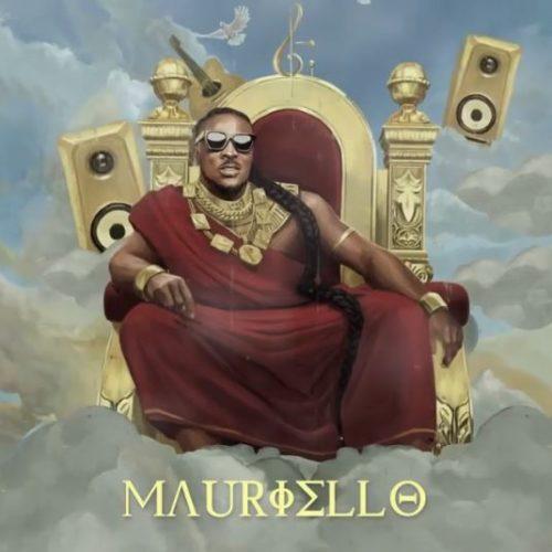 """Peruzzi – """"Mauriello"""""""