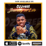 "OzzyBee – ""Journey Of Life"" (Album)"