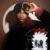 "Naira Marley – ""Isheyen"" (Prod. Rexxie)"