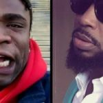 Failed Blogger, Failed Musician, I'll Slap You When I Catch You – Speed Darlington Warns Tunde Ednut