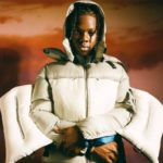 Rema Shows Excitement & Gratitude After Featuring On US Magazine; The Fader