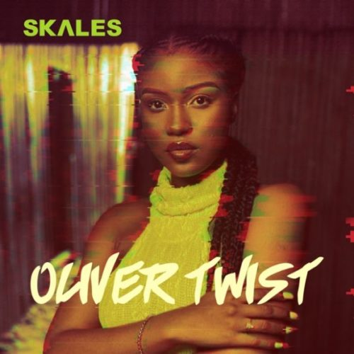 "Download Music Skales – ""Oliver Twist"""