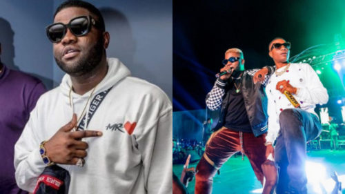 "Download Skales ft Wizkid – ""Sativa"""