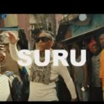 "[Lyrics] Tekno – ""Suru"""