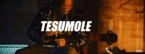 "[Video] Naira Marley - ""Tesumole"""