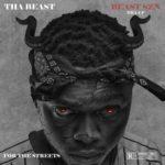 """[EP] Tha Beast – """"Beast Season"""""""