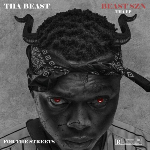 """[EP] Tha Beast - """"Beast Season"""""""