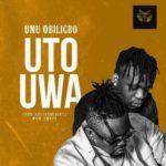 """Umu Obiligbo – """"Uto Uwa"""""""