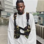 Ycee Warns Ugandan Singer, Bebe Cool Not To Step Foot In West Africa