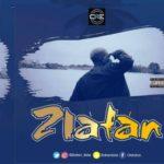 """Zlatan – """"Zlatan"""" (MP3)"""