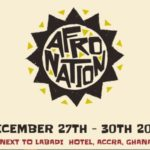 An All-In-All Afro-Nation Information Package For Planned Attendees/Travellers    See Photos