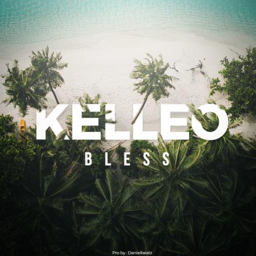 """Kelleo - """"Bless"""""""