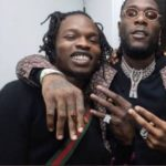"Burna Boy's ""Killin Dem"" & Naira Marley's ""Opotoyi"" Included On Grand Theft Auto 5 Tracklist"