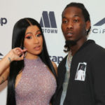 Cardi B Debunks Rumors Of Husband, Offset Expecting Another Child After Filling For Divorce