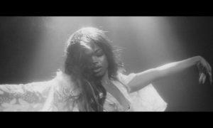 "[Video Premiere] WurlD x Sarz - ""MAD"""