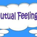 "Berryboy x Placid – ""Mutual Feelings"""