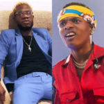 Davido's Album Is Way Better Than Wizkid's New EP, That E.P Is Absolute Trash – Northboi Writes