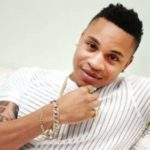 """Nigerian """"Power"""" Actor & Singer; Rotimi, Acquires New House In Ikoyi"""